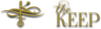 The Keep Subdivision logo