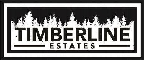 Timberline Estates logo