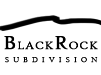 Meridian Idaho Subdivision Homes for Sale at Blackrock