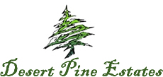 Desert Pine Estates Middleton Idaho