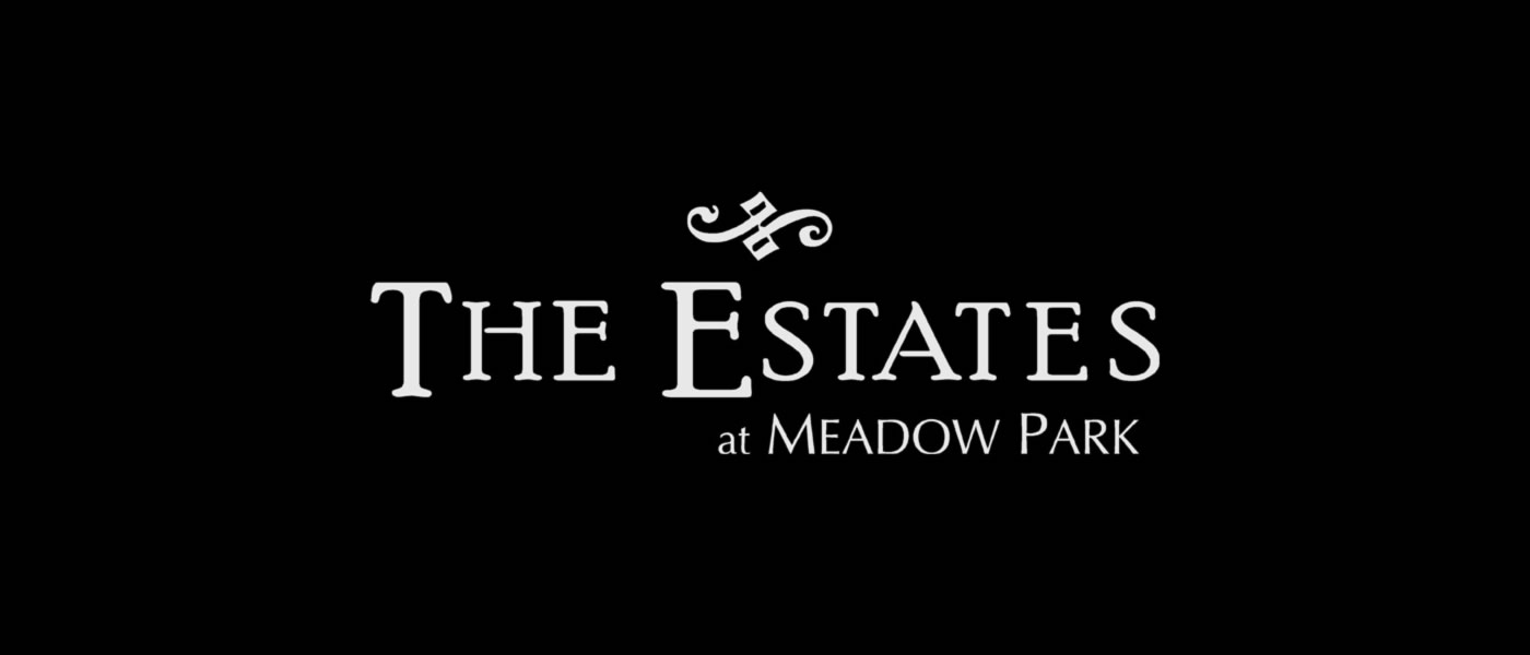 The Estates at Meadow Park in Middleton ID