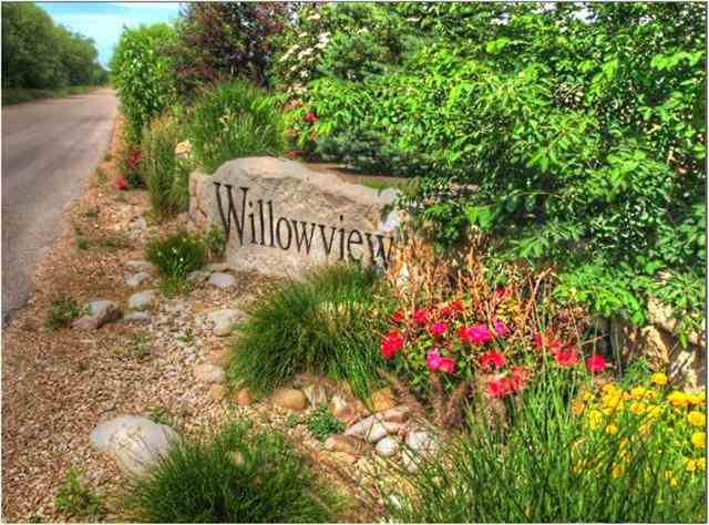 Willowview Subdivision Middleton Idaho. Search homes for Sale.