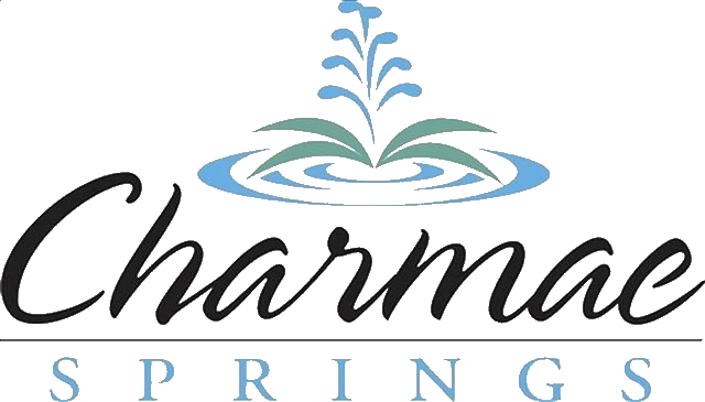 Caldwell Idaho Subdivision Homes for Sale at Charmae Springs