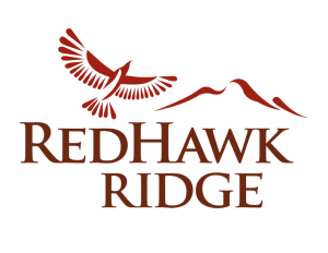 Red Hawk Ridge Subdivision Nampa Idahoo