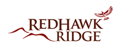 Red hawk Ridge Community Nampa Idaho