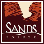 Sands Pointe Nampa Idaho Best Selling Subdivision