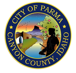 City of Parma Idaho