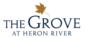 The Grove at Heron River