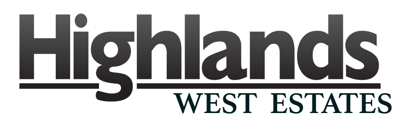 Highlands West Estates Subdivision Star Idaho