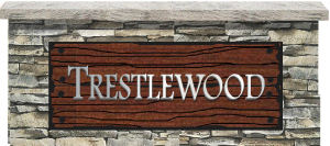 Trestlewood Subdivision Meridian Idaho homes for Sale