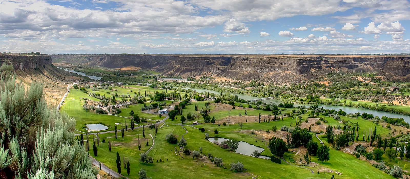 Twin falls idaho homes for sale search boise 39 s ultimate for Home builders in idaho falls