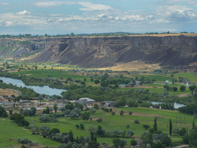Twin Falls Idaho Homes for Sale