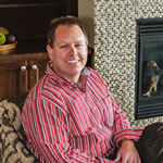 Trey Lanford, Build Idaho